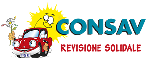 CONSAV Revisione Solidale